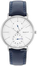 954162ac2 Gant dameklokker 10-40 % god pris | Urverket.no