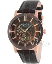Kenneth Cole Classic