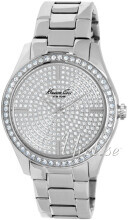 Kenneth Cole Crystallized