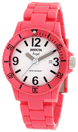 Invicta Angel Hvit/Plast Ø39 mm 1209